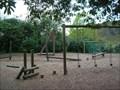 Image for Fell Foot Park Playground, Newby Bridge, Cumbria