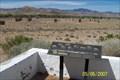Image for Fort Churchill Historic Monument, Nevada