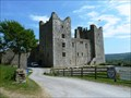 Image for Bolton Castle, Castle Bolton, N Yorks, UK