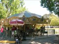Image for Knowland Park Carousel - Oakland, CA