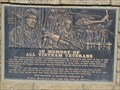 Image for Vietnam War Memorial - Hillcrest Cemetery - Gallup, NM, USA