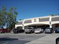 Image for 7-11 on Gilbert and Houston, Gilbert, Arizona