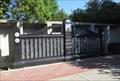 Image for World War II Memorial - Roseville, CA