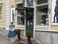 Image for Tea and Coffee house Helmi - Porvoo, Finland