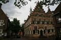 Image for City Hall Naarden