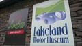 Image for Lakeland Motor Museum, Cumbria