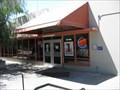 Image for Burger King - SJSU - San Jose, CA