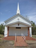 Image for Salem United Methodist Church - Lucedale, MS