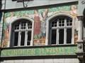 Image for Wirtschaftskammer Innsbruck, Tirol, Austria