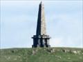 Image for Stoodley Pike Monument - Todmorden , West Yorkshire, UK