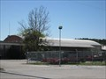 Image for Quonset Hut with Office - Jacksonville, FL