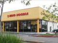 Image for King Noodle - Fremont, CA