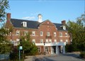 Image for Tobey Hospital - Wareham, MA