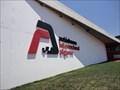 Image for Autódromo Internacional do Algarve