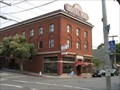 Image for Hotel Mac - Point Richmond Historic District, Richmond, California