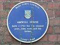 Image for Amwell House, Ware, UK
