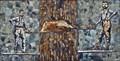 Image for Springboard Loggers - Salmo, British Columbia
