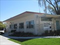 Image for Courtland Library - Courtland, CA