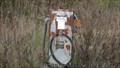 Image for PIUSI gas pump -Caldas da Rainha -Portugal