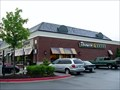 Image for Panera-The Avenue West Cobb-Marietta, GA.