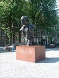 Image for Multatuli - Amsterdam, NL