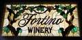 Image for Fortino Winery Tasting Room - Gilroy, California