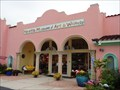 Image for Marietta Museum of Art & Whimsy - Visitor Attraction - Sarasota, Florida, USA.