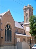 Image for Cathedral Church of Saint Matthew, Dallas, Texas