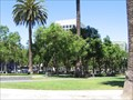 Image for Plaza de Cesar Chavez