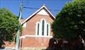 Image for St Andrew's Church - Nedlands , Western Auatralia