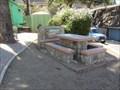 Image for Crescent Park - Avalon, CA