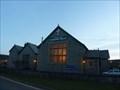 Image for Methodist Church - Bude, Cornwall
