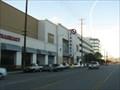 Image for Target - Sepulveda Blvd - Sherman Oaks, CA
