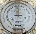 Image for NEWPORT CH 1988 - Newport, WA