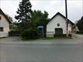 Image for Payphone / Telefonni automat - Krenice, Czech Republic