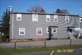Image for Union Hill, NY 14563