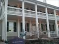 Image for THE BEE-HIVE HOUSE - Salt Lake City Utah