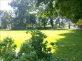 Image for Solitude Park - Basel, Switzerland