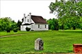 Image for Fredericksburg & Spotsylvania NMP - Stonewall Jackson Shrine - Woodford, Va