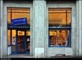 Image for Sue Ryder Charity Shop / Dobrocinný obchod Sue Ryder - Koulova street (Prague - Dejvice)