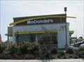 Image for McDonalds - Elk Grove Florin Road  - Elk Grove, CA