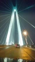 Image for Stan Musial Veterans Memorial Bridge
