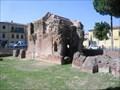 Image for Bagni di Nerone - Pisa, Italy