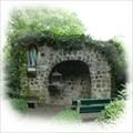 """Image for CaveChapel """"Maria, devotiekapel"""", Heers (the Netherlands)"""