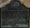 Image for Camanche - Camanche, CA