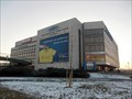 Image for Congress Centre, Prague, CZ