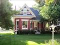 Image for The A.B. (Aurelius) Fitzgerald Home - Draper, Utah