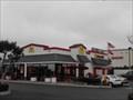 Image for Playa Avenue McDonald's - Sand City, California