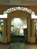 Image for Chapel of Love - Bloomington, MN