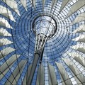 Image for Sony Center, Berlin, Germany